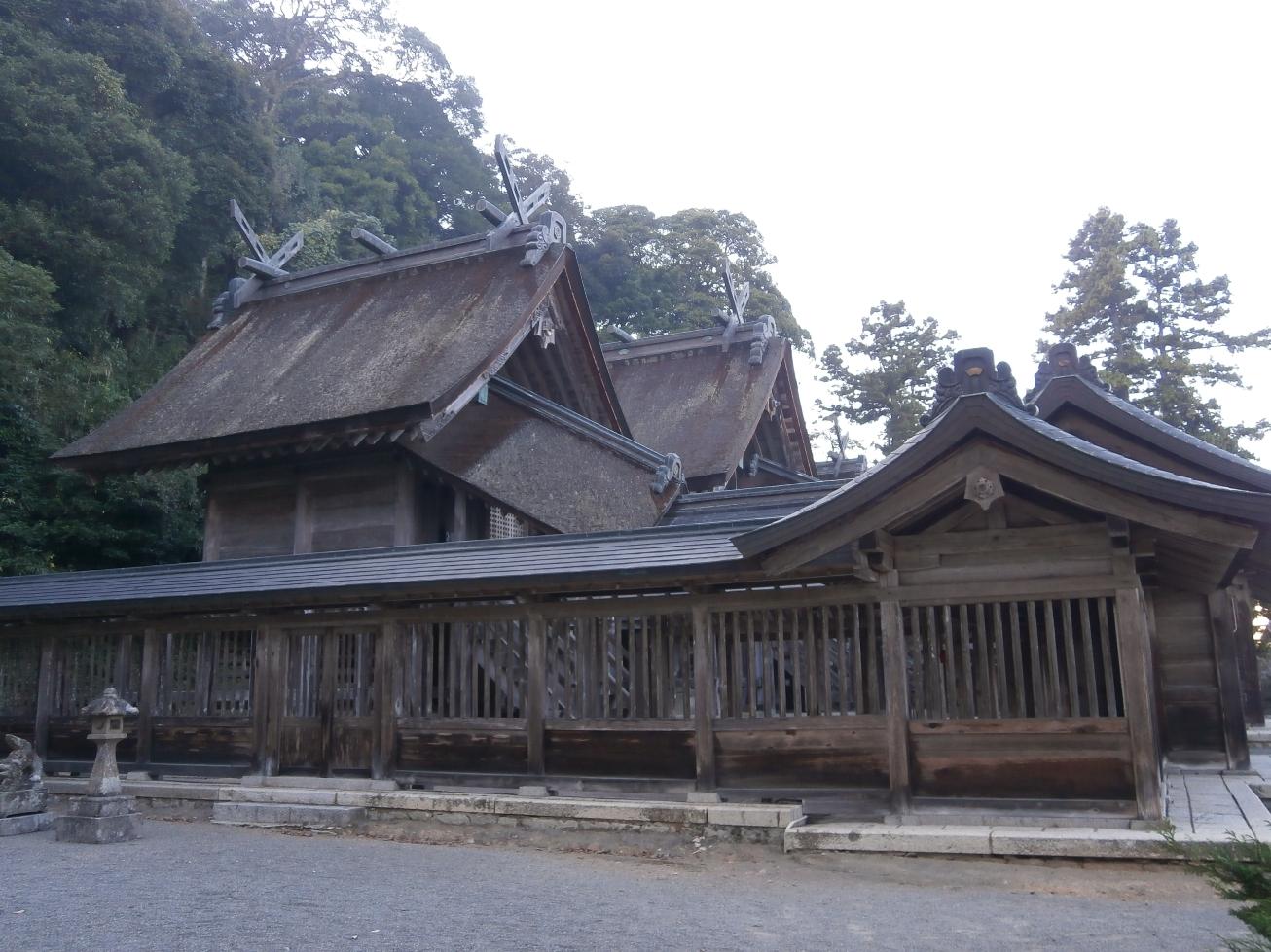 Matsue26