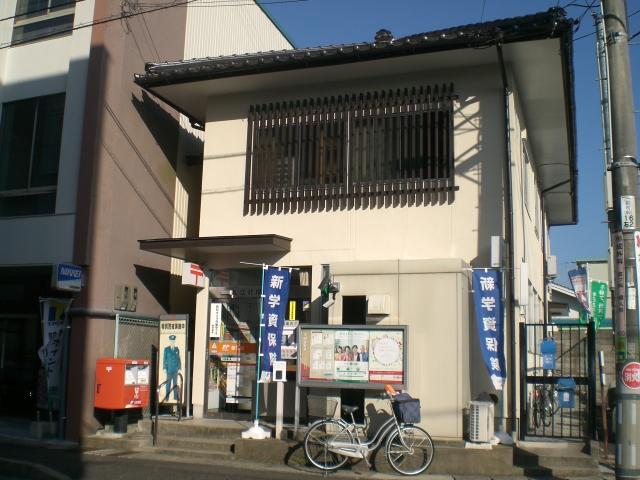 Matsuekitabori