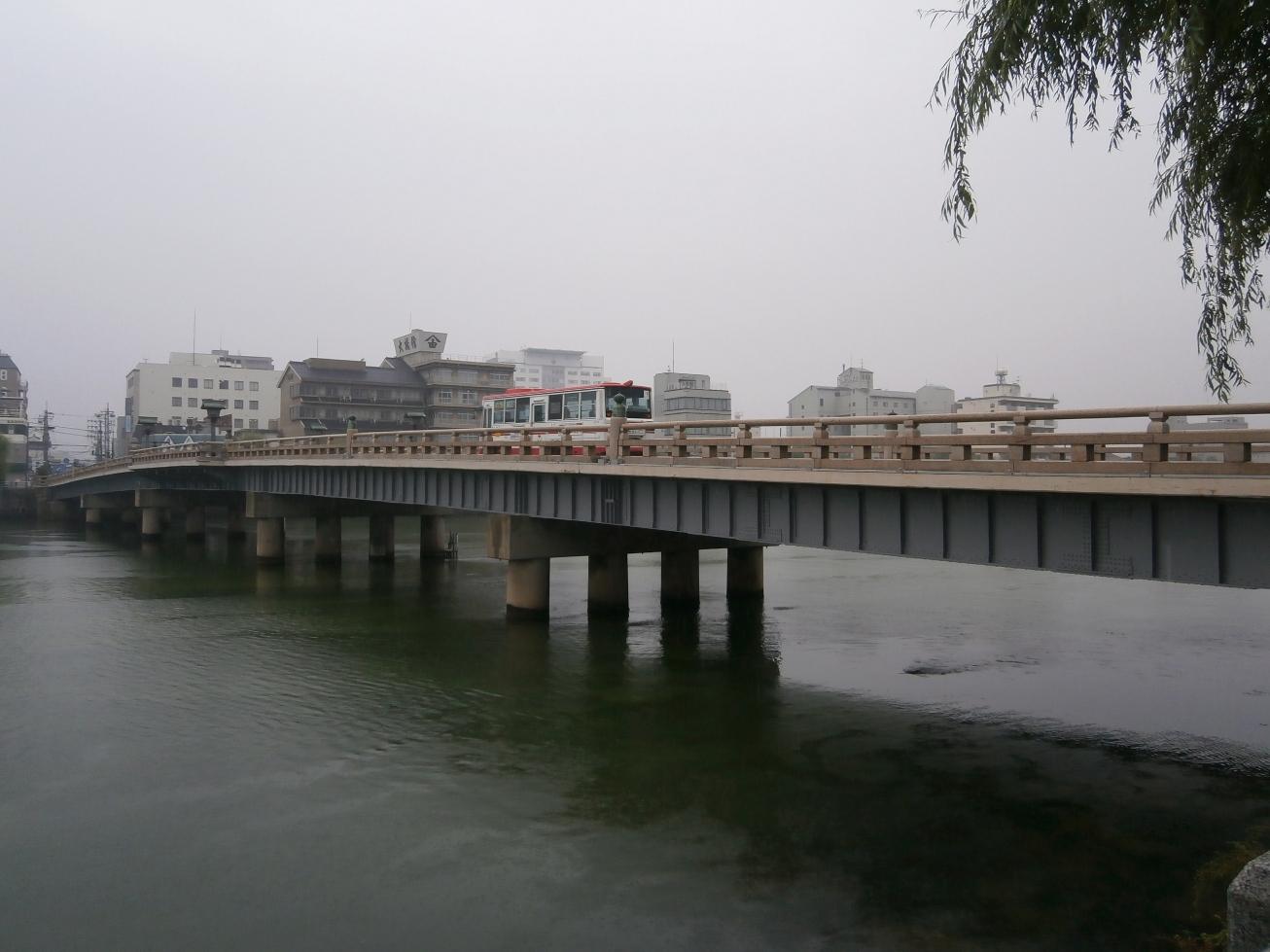 Matsue36