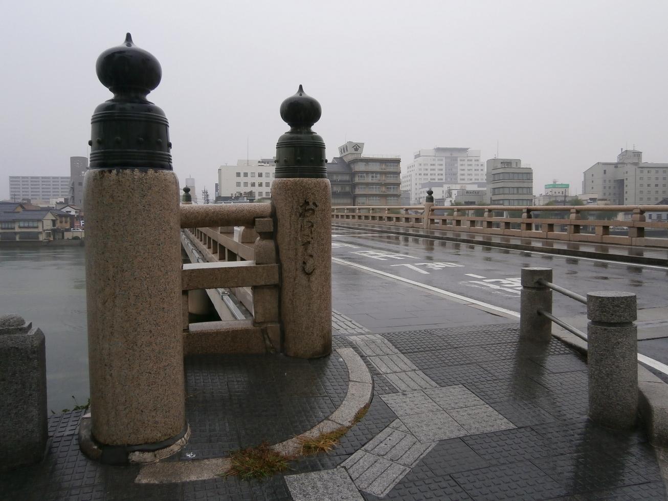 Matsue37_2