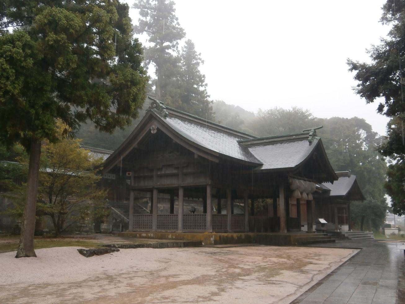 Matsue39