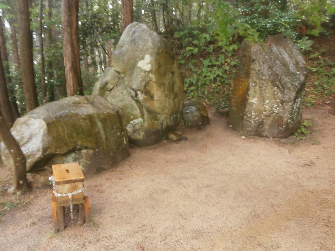 Matsue41