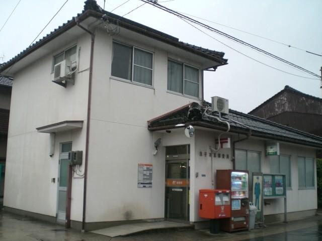 Yonagokuzumo