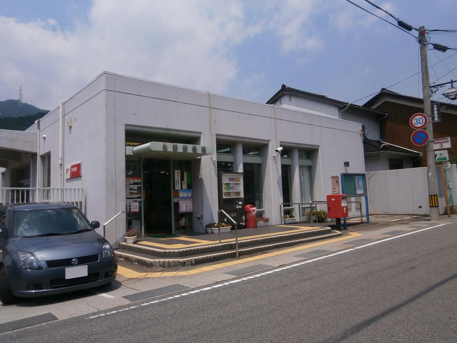 Ikuno