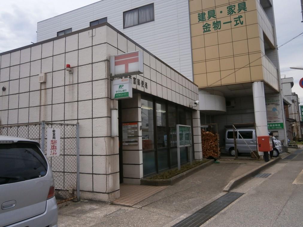 Takaokawakatomi_3