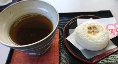 Hakata12_20191101001001