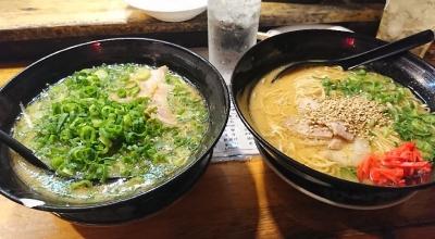 Hakata3